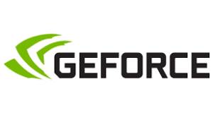 GE FORCE