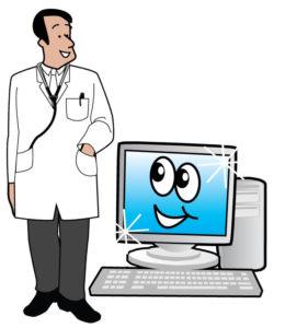dr-pc