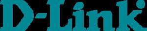 logo-d-linknetworking